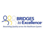 Bridges To Excellence Recognitions