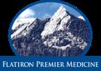 Flatiron Premier Medicine